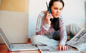Is it possible to work and earn extra money work for students in Poland