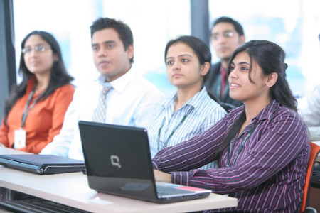 MBA schools of India train specialists inappropriate for work