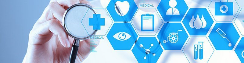 Medical universities of Italy – where to study