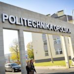 Opole University of Technology. How to act and what it is special