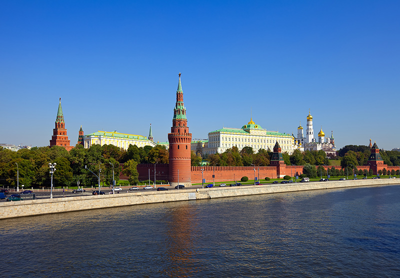 Education in Russia for Indian students
