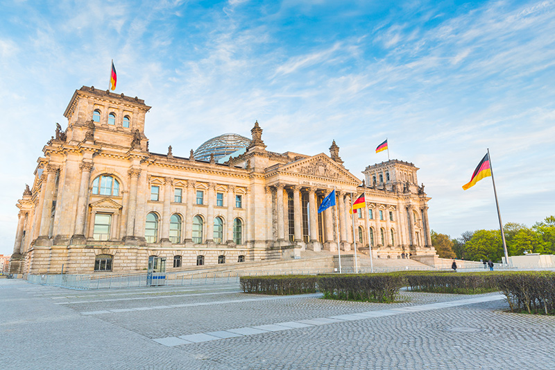 Education in Germany for Indian students