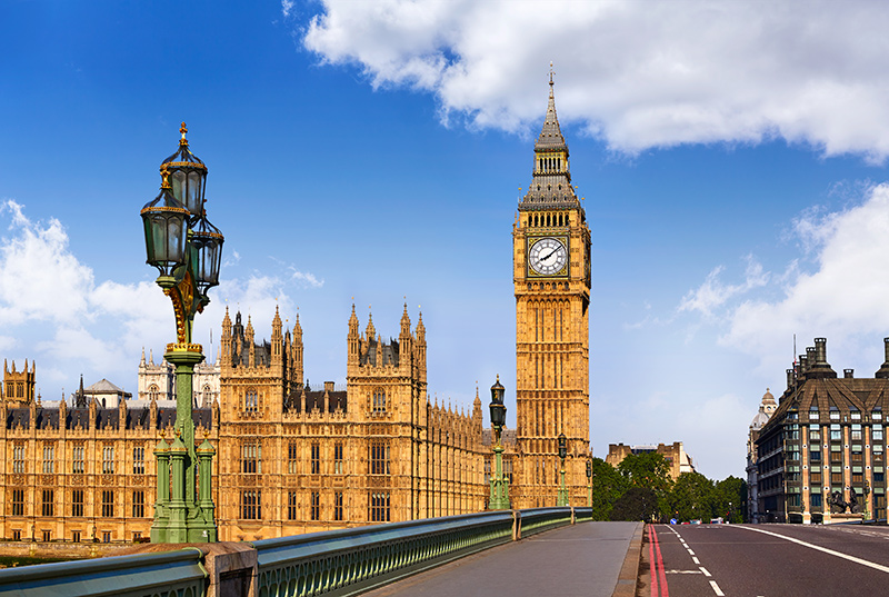 Education in Great Britain for Indian students